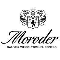 Cantine Moroder & Agriturismo Aiòn