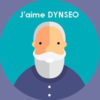 Dynseo