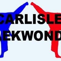 Carlisle Taekwondo