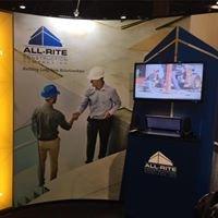 All-Rite Construction Co., Inc.