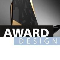 AWARDdesign