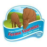Ferme Fournier