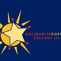Solidarité populaire 02
