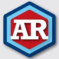 Alert Refrigeration Service, Inc