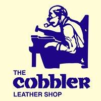 The Cobbler Cork