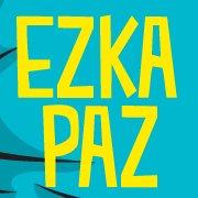 Ezkapaz - Escape Game Montréal,  Aventure Immersive