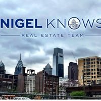 Nigel Knows Real Estate Team