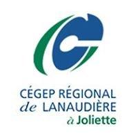Cégep Régional de Lanaudière à Joliette