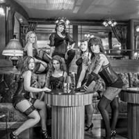 Burlesque Belles / Pole Fitness