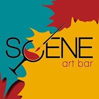 Scene Art Bar