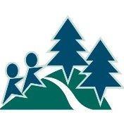 Commission scolaire des Hauts-Bois-de-l'Outaouais