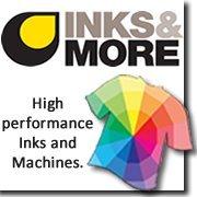 Inks & More Ltd