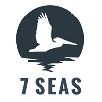 7 Seas Productions