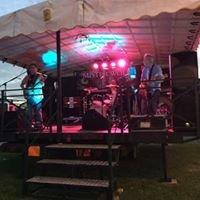 Upton Jazz Festival..