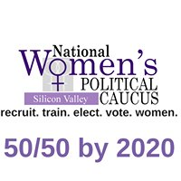 National Women's Political Caucus of Silicon Valley