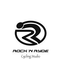 Rock 'n Ryde Cycling Studio