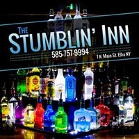 The Stumblin' Inn