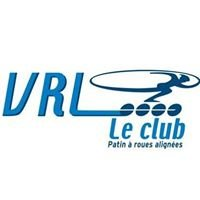 VRL Le Club