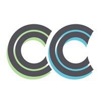 Creating Change, Inc.