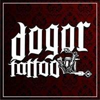 Dogor Tattoo