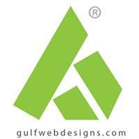 Gulf Web Designs