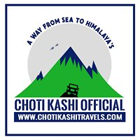Himachal Holidays With Choti Kashi