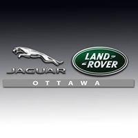 Jaguar - Land Rover Ottawa