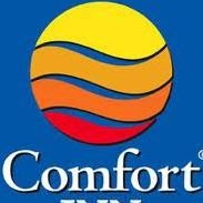 Comfort Inn & Suites Northeast Gateway