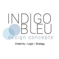 Indigo Bleu Design Concepts