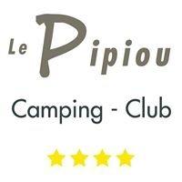 Camping PIPIOU
