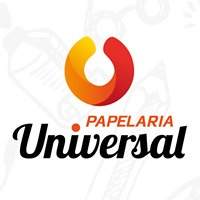 Papelaria Universal