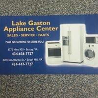 Lake Gaston Appliance Center