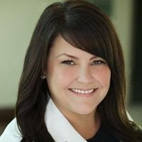 Angie McGeeney - Realtor