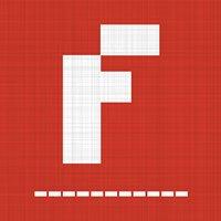 Fabric Labs
