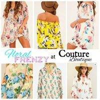 Couture Boutique
