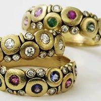 Graystone  Jewelers