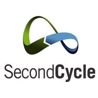 Second Cycle Inc.
