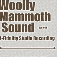 Woolly Mammoth Sound