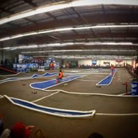 OCRC Raceway