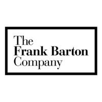 The Frank Barton Company