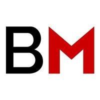 Brands Media