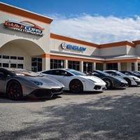 Gulf Coast Motorworks