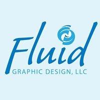 Fluid Graphic Design, LLC