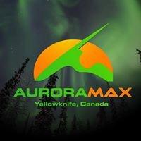 AuroraMAX_asc