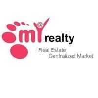 MyRealty.am Real Estate Armenia
