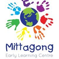 Mittagong Early Learning Centre and Preschool