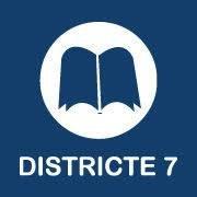 Acadèmia Districte 7