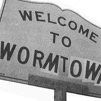 Wormtown