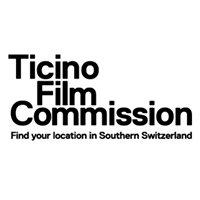 Ticino Film Commission