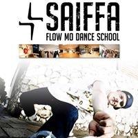 Saiffa - Flow Mo Dance School